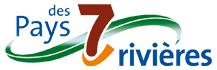 Office de Tourisme du Pays des 7 Rivières